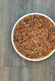 healthy desserts for thanksgiving 87 best healthy desserts so you can have more than one images on