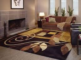 Carpets Area Rugs Area Rugs In Our Carpet And Floor Store In Waldorf Maryland