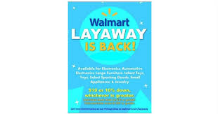 will home depot lay away black friday appliance sale items save the date walmart layaway is about to start