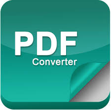Pdf Converter All To Pdf Converter For Android
