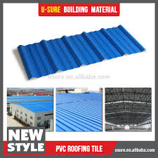 new types of wall materials asphalt roofing sheet roofing sheet