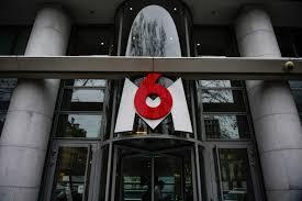 bouygues telecom siege m6 signe un accord de distribution avec bouygues telecom