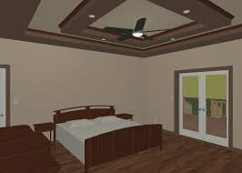 tag for design of roof pop false ceiling sim lifestyle latest