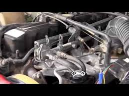 injectors jeep wire harness youtube