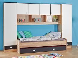 chambre enfant confo meubles chambre enfant lits enfants et lits jeunes chambre