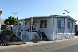 us homes floor plans wide mobile home floor plans us homes photos
