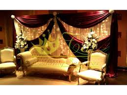 wedding backdrop hire london asian wedding stages indian wedding lights marquee tent hire