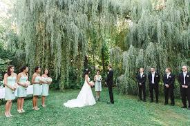 drapã e mariage mireille philippe mariage à la toundra parc jean drapeau