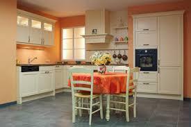 deco cuisine couleur nos recommandations pour une décoration cuisine couleur