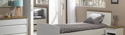 chambre enfant conforama faites nous confiance pour l aménagement de votre chambre enfant