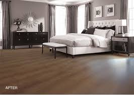 flooring canada hardwood carpet laminate at a reasonable price