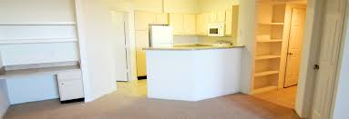 1 bedroom apartments in houston tx spacious 1 2 3 bedroom apartments at regency park