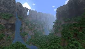 Minecraft World Maps by Epic Minecraft World Maps Mapping And Modding Java Edition