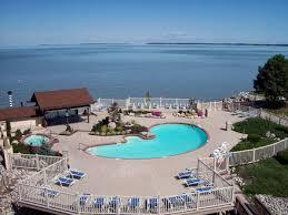 10 bedroom beach vacation rentals port clinton 3 br beach front vacation rental condo 3 bedroom