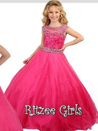 pageant dresses for juniors pageantdesigns com