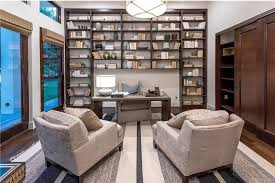 large home office 100 large home office ideas for 2018