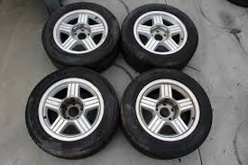 wheels camaro z28 gm used camaro used 91 92 z28 rs wheels set of 4 hawks third