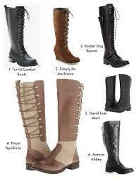 s boots for large calves in australia womens wide calf cowboy boots womens quill boots mens knee high