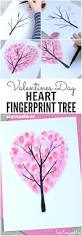 best 25 valentine crafts ideas on pinterest kids valentine