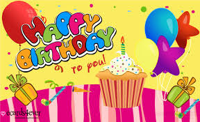 happy birthday animated card download happy birthday pics