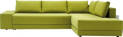 Sectional Sofa Bed Sectional Sofa Bed