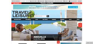 travel and leisure images Travel and leisure compare travel websites and see reviews png