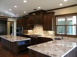 kitchen backsplash and countertop ideas 2396 best kitchen backsplash countertops images on