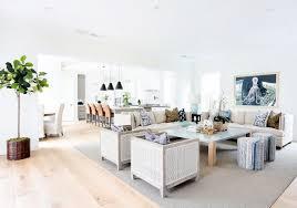 beach chic meets farmhouse style in this california home mydomaine