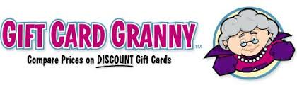 gift cards for less best 25 discount gift cards ideas on buy discounted