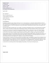 entry level cover letter writing entry level marketing