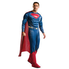Halloween Costumes 8 13 Superhero Costumes Men 2017 Halloween Superheroes