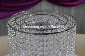 Giant Martini Glass Decoration Ida Wedding Glass Centerpiece Giant Martini Glass Centerpiece