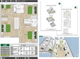 design anpassen grundriss design anpassen roomsketcher