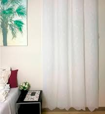 Vertical Blinds For Patio Doors At Lowes Blinds Nifty Window Blinds Online Window Blinds Home Depot