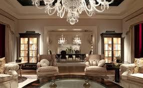 photo wonderful coffee dining tables luxury living room