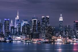 new york circle line harbor lights cruise harbor lights night cruise circle line sightseeing cruises