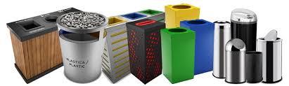 comment mettre la corbeille sur le bureau poubelledirect conception et fabrication de corbeilles et