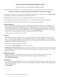 example character reference letter for court drink driving cover