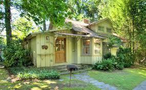 1 bedroom cabin rentals in gatlinburg tn bear creek haven 1 bedroom cabin rental in sevier county