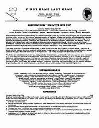 executive chef resume template executive chef resume template pointrobertsvacationrentals
