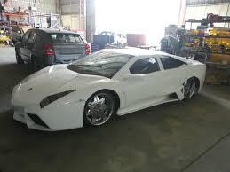 Lamborghini Veneno Forza 6 - image gallery lamborghini veneno ebay