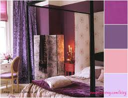 color crush radiant orchid