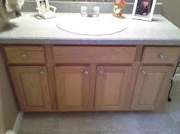 kitchen cpr gallery 1