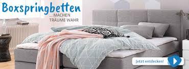 Schlafzimmer Auf Ratenkauf Betten Online Kaufen Schlafen Sie Besser Schlafwelt De
