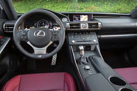 lexus is website 2016 lexus is300 reviews and rating motor trend
