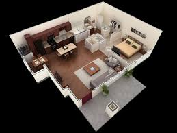 1 bedroom apartments in san antonio tx plain decoration 1 bedroom apartments san antonio edge studio