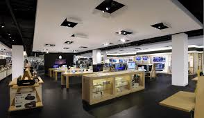 homedesigning exclusive interior design retail h12 in home designing ideas with