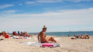 New York beaches images The top 5 beaches in and near nyc to visit this summer eventcombo jpg