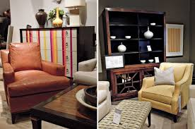 Seattle Modern Furniture Stores by Home Design Mozaic Concept Of Mid Century Modern Home Design