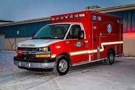 whelen ambulance light bar medix metro express rp 90es type iii ambulance to cumberland